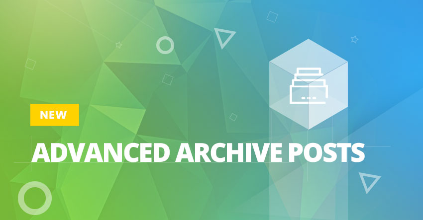 Themify WordPress Tutorial Advanced Archive Posts Builder Pro Feature