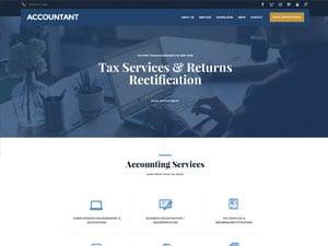 Pro Accountant