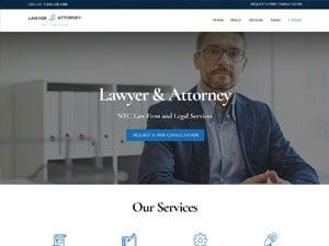 Pro Lawyer