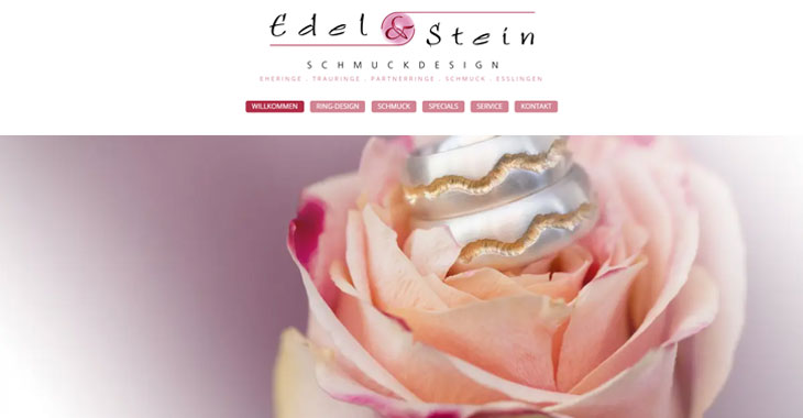 edel and stein