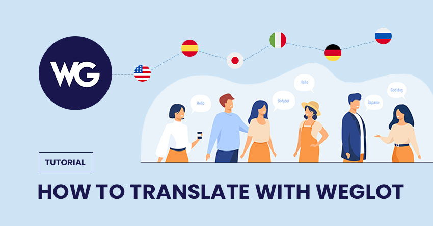 How to Translate Your Themify Theme With Weglot